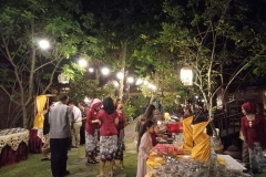Taman-Bulus-at-Night