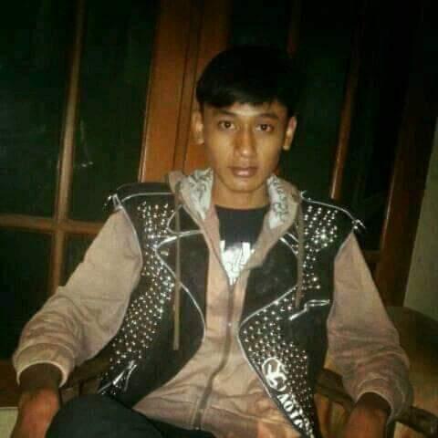 Muhamad Abdoe