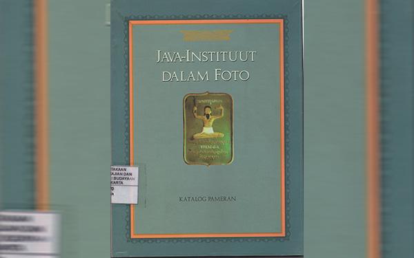 Java-Instituut