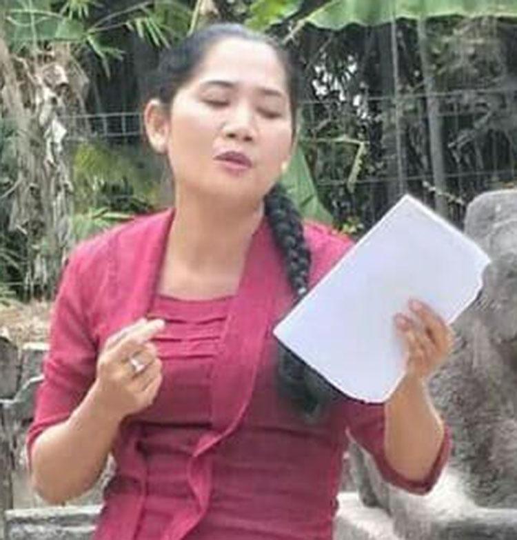 Yuli Purwati