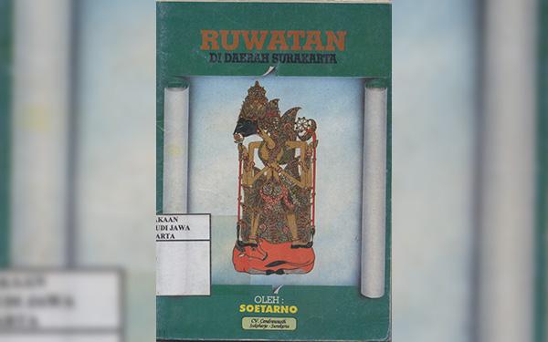 Ruwatan
