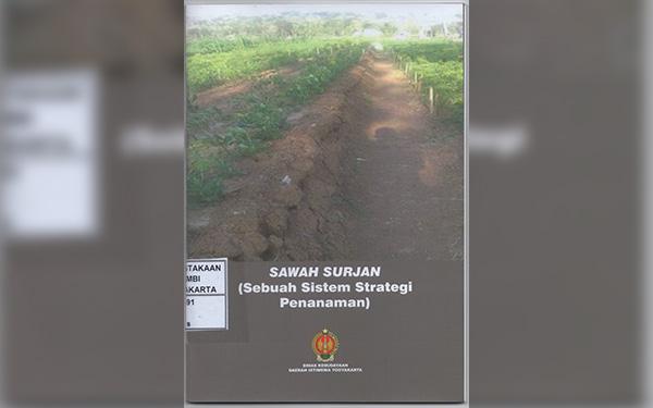 Sawah Surjan